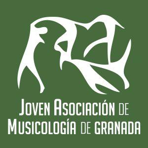 Logo JAM Granada