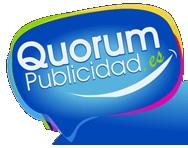 Quorum publicidad Granada
