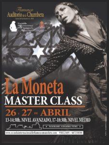 cartel-masterclass-la-moneta