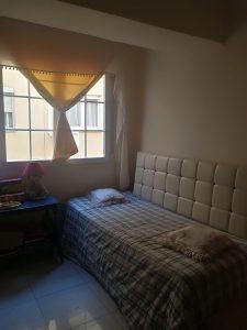 compartir apartamento y alquiler de habitaciones en el corazon de granada
