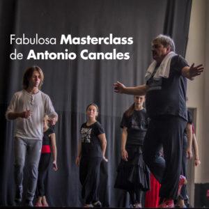 FabulosaMasterClass