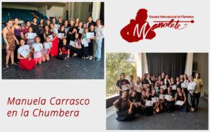 Manuela-Carrasco-en-la-Chumbera