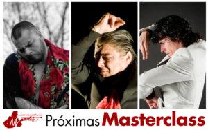 proximas-masterclass-blog