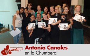 Antonio-Canales-Chumbera-Blog