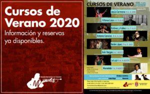 Cursos-de-verano-2020-blog